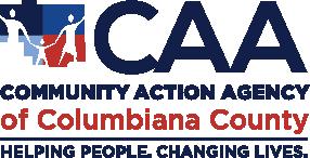 CAA of Columbiana County
